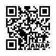 QRコード https://www.anapnet.com/item/265802