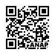 QRコード https://www.anapnet.com/item/262832