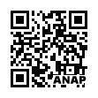 QRコード https://www.anapnet.com/item/261318