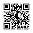 QRコード https://www.anapnet.com/item/254232
