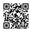 QRコード https://www.anapnet.com/item/264994