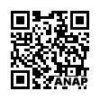 QRコード https://www.anapnet.com/item/255515
