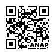 QRコード https://www.anapnet.com/item/262231