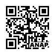 QRコード https://www.anapnet.com/item/260374