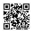QRコード https://www.anapnet.com/item/256453
