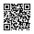 QRコード https://www.anapnet.com/item/257012