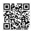 QRコード https://www.anapnet.com/item/252087