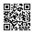 QRコード https://www.anapnet.com/item/265095