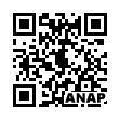 QRコード https://www.anapnet.com/item/259365