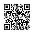 QRコード https://www.anapnet.com/item/255817