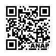 QRコード https://www.anapnet.com/item/266140