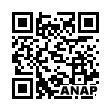 QRコード https://www.anapnet.com/item/252718
