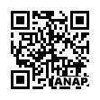 QRコード https://www.anapnet.com/item/242602