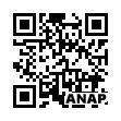 QRコード https://www.anapnet.com/item/253885