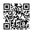 QRコード https://www.anapnet.com/item/249084