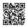 QRコード https://www.anapnet.com/item/263590