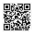 QRコード https://www.anapnet.com/item/254850