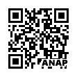 QRコード https://www.anapnet.com/item/247400
