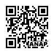 QRコード https://www.anapnet.com/item/249068