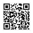 QRコード https://www.anapnet.com/item/251063