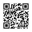 QRコード https://www.anapnet.com/item/257768