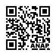 QRコード https://www.anapnet.com/item/261640