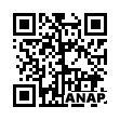 QRコード https://www.anapnet.com/item/262728
