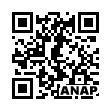 QRコード https://www.anapnet.com/item/217577