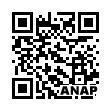 QRコード https://www.anapnet.com/item/244408