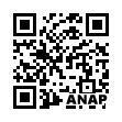 QRコード https://www.anapnet.com/item/255215