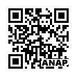 QRコード https://www.anapnet.com/item/257691