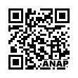 QRコード https://www.anapnet.com/item/255523
