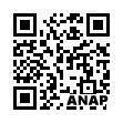 QRコード https://www.anapnet.com/item/257242