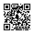 QRコード https://www.anapnet.com/item/251707