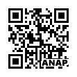 QRコード https://www.anapnet.com/item/265352
