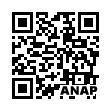QRコード https://www.anapnet.com/item/259449