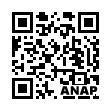 QRコード https://www.anapnet.com/item/265096