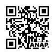 QRコード https://www.anapnet.com/item/261204