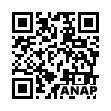 QRコード https://www.anapnet.com/item/252351