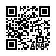 QRコード https://www.anapnet.com/item/257778