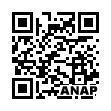 QRコード https://www.anapnet.com/item/260273