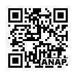 QRコード https://www.anapnet.com/item/261565