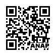 QRコード https://www.anapnet.com/item/262975