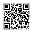 QRコード https://www.anapnet.com/item/264254
