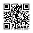 QRコード https://www.anapnet.com/item/243557
