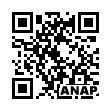 QRコード https://www.anapnet.com/item/254087