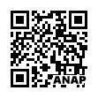 QRコード https://www.anapnet.com/item/247759