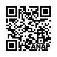 QRコード https://www.anapnet.com/item/251794