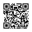 QRコード https://www.anapnet.com/item/262824