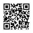 QRコード https://www.anapnet.com/item/260906